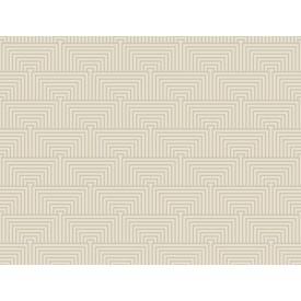 Kinetic Wallpaper