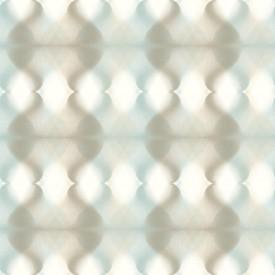 Hypnotic Wallpaper