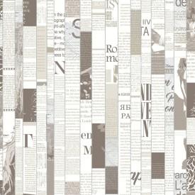 Read Between the Lines Wallpaper