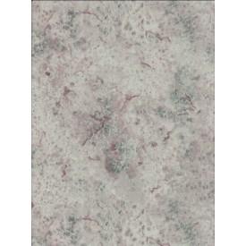 Mineral Deposit Wallpaper