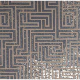 A-Maze Wallpaper
