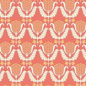 Waverly One Wish Wallpaper