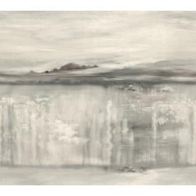 Coastal Impressions Wallpaper
