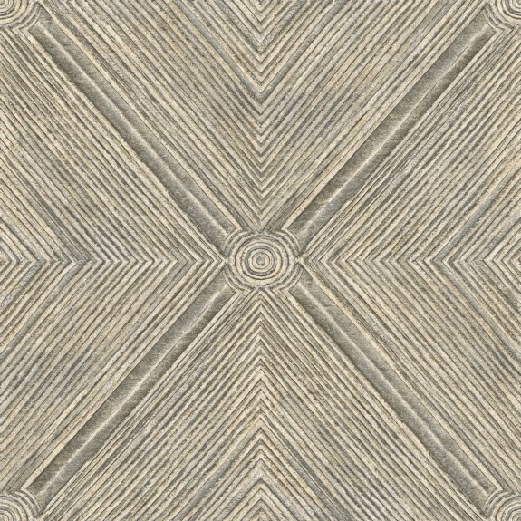 Dimensional Diamond Wallpaper