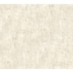 Sea Mist Texture Wallpaper