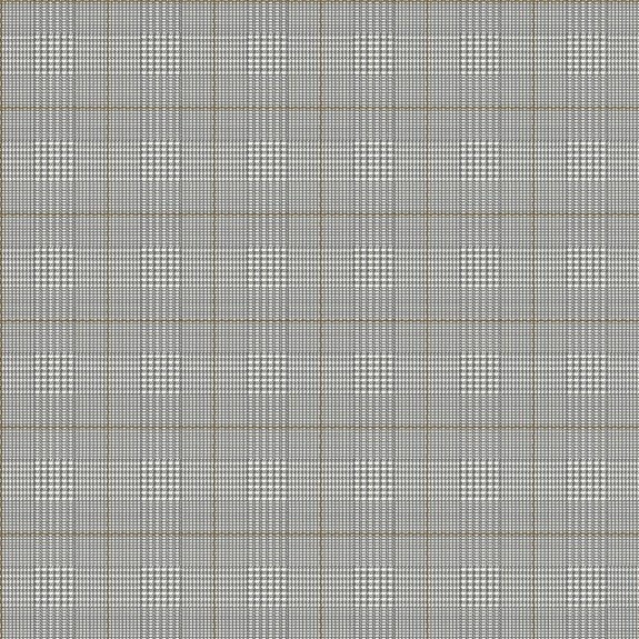 Harris Plaid Wallpaper