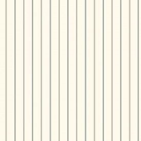 3-Pinstripe Wallpaper