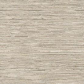 Horizontal Grasscloth Wallpaper