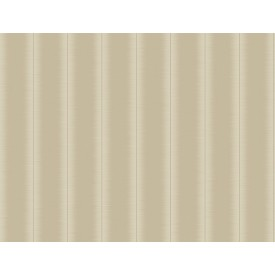 Luminous Stripe Wallpaper