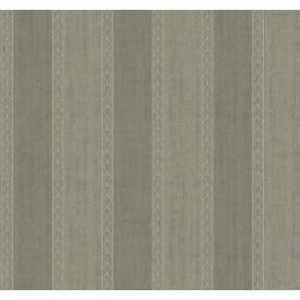 Oculus Stripe Wallpaper