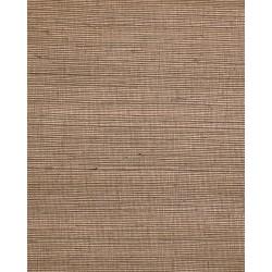 Elegance Weave Wallpaper