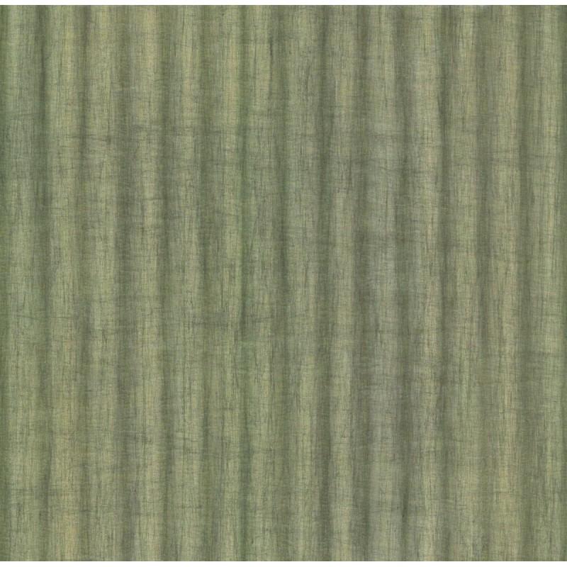 FL6620 - Translucent Ombre Wallpaper