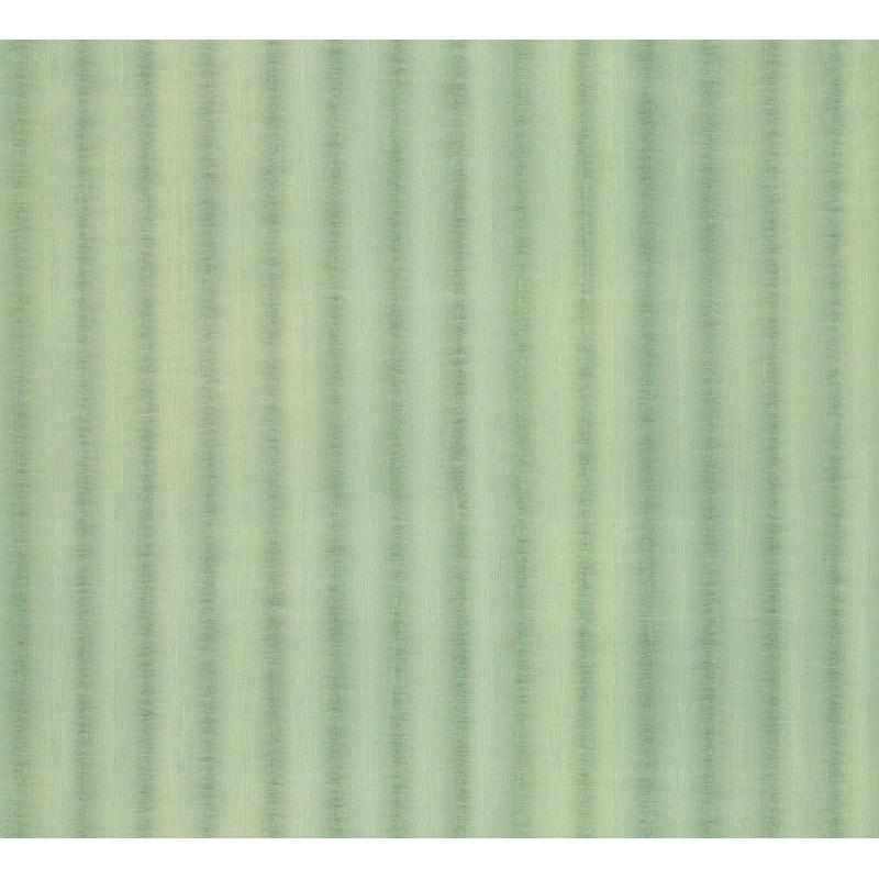 FL6625 - Translucent Ombre Wallpaper