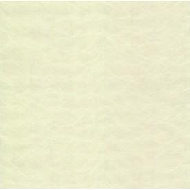 Windswept Wallpaper