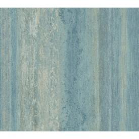 Ronald Redding Designs - Mojave Wallpaper
