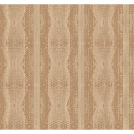 Ronald Redding Designs - Navajo Stripe Wallpaper