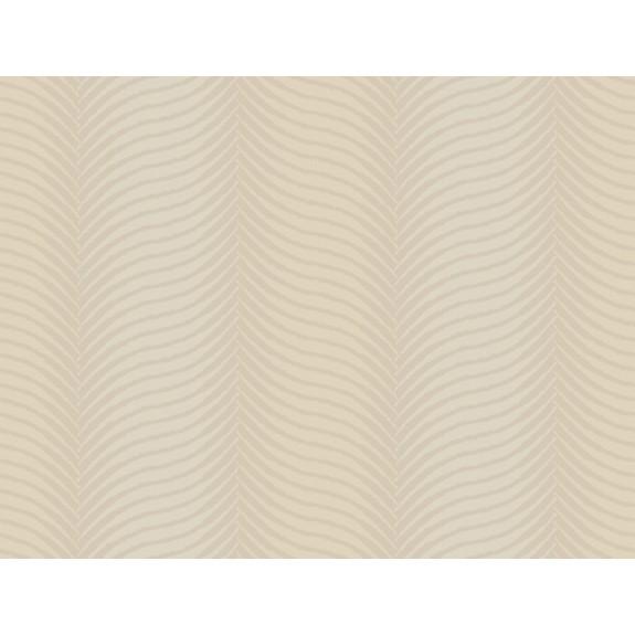 Ronald Redding Designs - Estacado Wallpaper