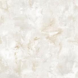 Confetti Wallpaper in shades of Beige