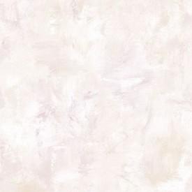 Confetti Wallpaper Beige & Pinks