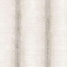 Symphony Wallpaper in Beige & Grey