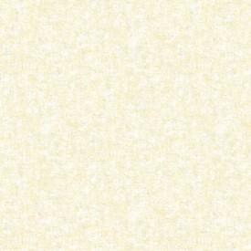 Tweed Texture Wallpaper in Yellow & Grey