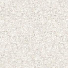 Tweed Texture Wallpaper in Browns & Beige