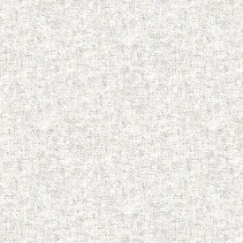 Tweed Texture Wallpaper in shades of Grey