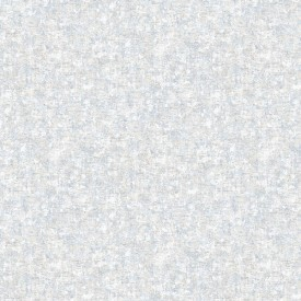 Tweed Texture Wallpaper in Blue, Beige & Grey