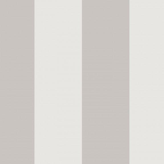 """5.25"""" Stripe Wallpaper"""