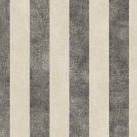 Stripe with Texture Wallpaper