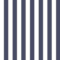 """1.25"""" Regency Stripe Wallpaper"""