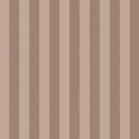 Matte/Shiny Emboss Wallpaper