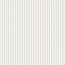 6mm Stripe Wallpaper