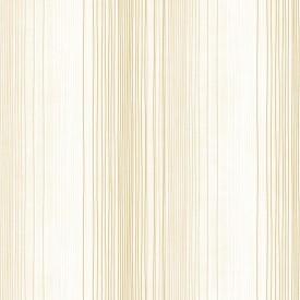 Random Stripe Wallpaper