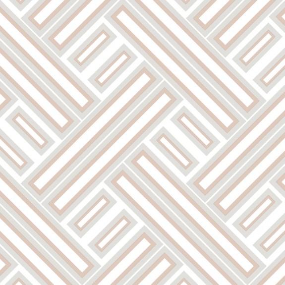 Rectangles Wallpaper