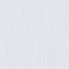 Coarse Linen Wallpaper