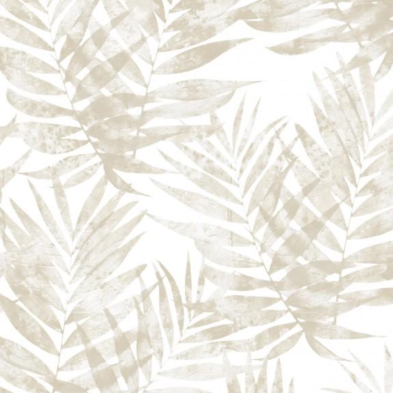 Speckled Palm Wallpaper