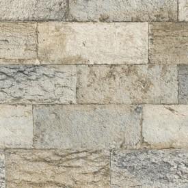 Organic Stone Wallpaper
