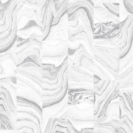 Agate Tile Wallpaper