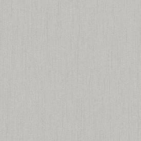 Organic Weave Wallpaper