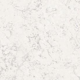 Minimal Marble Wallpaper