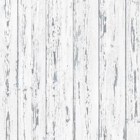 Shiplap Wallpaper