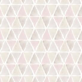 Kitchen Triangle Wallpaper