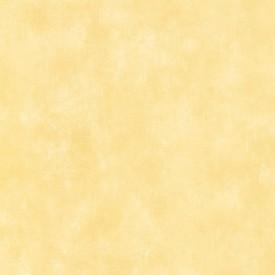 Fabric Texture Wallpaper