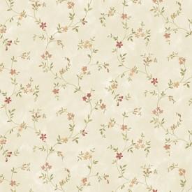 Seed Trail Wallpaper