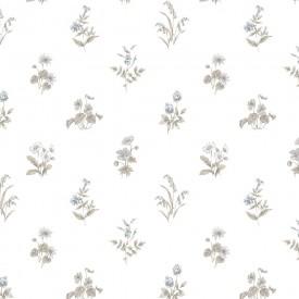 Garden Spot Wallpaper