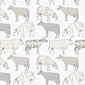Cow Parade Wallpaper
