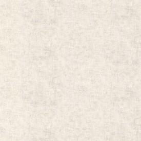 Mini Linen texture Wallpaper