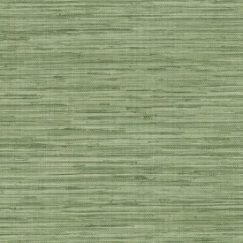 Grasscloth Wallpaper