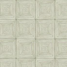 Parquet Wallpaper